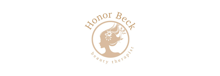 Honour Beck Beauty Therapist