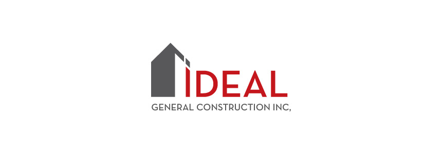 Ideal general Construction