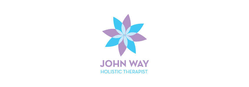John Way Holistic Therapist