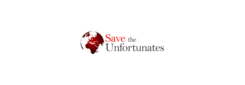 Save The Unfortunates